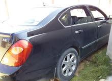 سامسونج Sm5 2007
