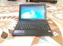 For those interested Samsung Laptop for sale