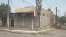 محل للايجار في منطقة التميمية