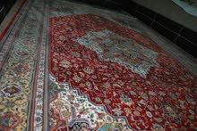 New Carpets - Flooring - Carpeting for immediate sale