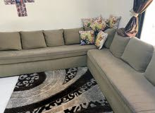 10 seater sofa set for sale