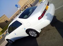 0 km Toyota Camry 1999 for sale