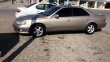 Lexus Other car for sale 2000 in Al Khaboura city