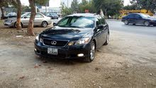 2007 Used Lexus GS for sale