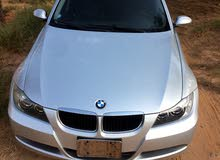 Used BMW 2006
