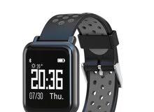 watch smart SN60