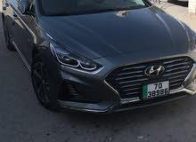 Hyundai i10 2018 for rent