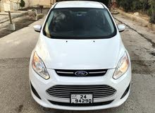 Ford  2014 for sale in Amman