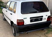 Manual Fiat 1999 for sale - Used - Tripoli city