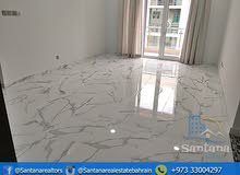 BRANDED 3 BEDROOM'S SEMI Furnished Apartment's For Rental IN HIDD