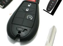محل مفاتيح برمجه جميع انواع المفاتيح المشفرة