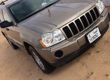 Best price! Jeep Other 2005 for sale