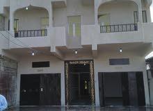 بناية عمارة للايجار حي الجهاد بغداد 2 مليون