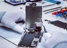 صيانه هواتف
