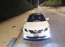 عمان القويسمه