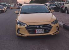 Available for sale! 30,000 - 39,999 km mileage Hyundai Elantra 2017