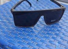12426dcfa ازياء موضة رجالي - اكسسوارات رجالي - مستعمل - نظارات في ليبيا