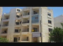 Third Floor  apartment for sale with Studio rooms - Irbid city Al Hay Al Janooby