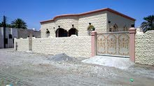 Brand new Villa for sale in SuwaiqAll Suwaiq