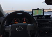 سائق ودليل لأمارات بشكل عام