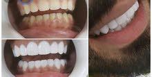 مطلوب للعمل طبيبة اسنان من مصر