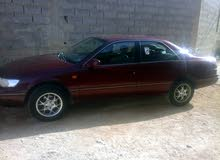 180,000 - 189,999 km mileage Toyota Camry for sale