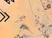 اعلان جديد قطعة ارض بعد عيادة بلقيس