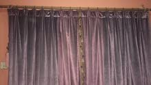 Northern Governorate - Used Curtains available for sale