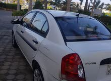 Available for sale! 180,000 - 189,999 km mileage Hyundai Accent 2011