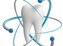 عرض خاص لأسعار علاج الأسنان