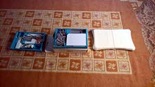 Looking for a Nintendo Wii for sale at a reasonable price? Check this out