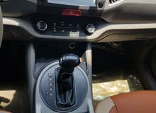 +200,000 km mileage Kia Sportage for sale
