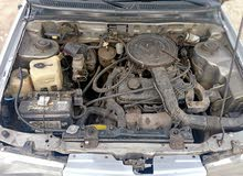 Hyundai Excel for sale in Mansoura