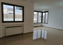 New Building Sinplex For Sale in Prime Location Achrafieh