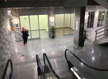 مكتب في مجمع العربيد