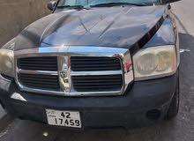 Used Dodge Dakota 2006