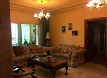 Best price 217 sqm apartment for sale in AmmanTla' Ali