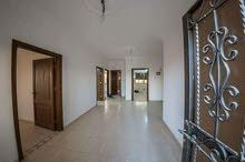 3 rooms  apartment for sale in Amman city Khirbet Sooq
