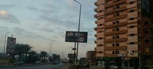 for sale apartment in Mansoura  - El Mansoura University