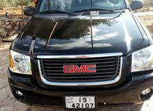 For sale Used GMC Envoy