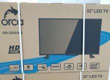 للبيع شاشة32 انش HDسمارت