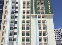 مطلوب مباني للادارة من المالك مباشرة