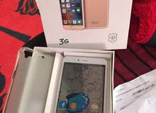 {city}} – available for sale  Apple tablet