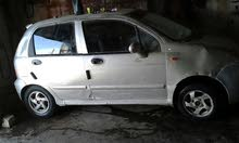 Daewoo Matiz 2003 For Sale