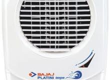 مبرد هواء بلاتيني تورك 36 لتر من باجاج 01275408408