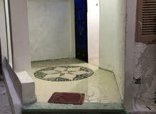 الاسكندريه المعمورة الشاطئ -الشقة ثلاثة غرف وصالة - 2 حمام- مطبخ كبير- الاوراق ا