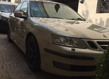 Available for sale!  km mileage Saab Other 2005