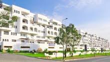 شقة 107م للبيع  بمدينة طنجة