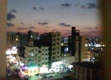 apartment Ground Floor in Giza for sale - Haram