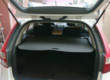 Available for sale! 1 - 9,999 km mileage Hyundai Elantra 2012